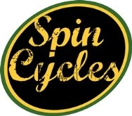 Spin Cycles Bike Store