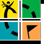 Geocaching.com logo